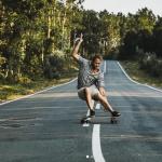 surf-skate-as-furnas-class